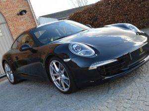 Porsche 991 Carrera S Coupé 3.8i 400 PDK TOUTES OPTIONS  Occasion