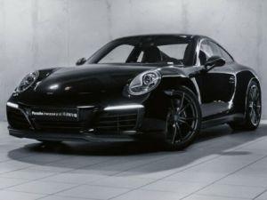 Porsche 991 Carrera T PDK Occasion