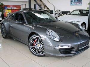 Porsche 991 Porsche 991 CARRERA 4 PDK 350CV/ PASM/CAMERA 360/GARANTIE 12 MOIS Occasion