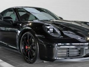 Porsche 992 911/992 3.0 450 CARRERA S PDK8 07/2019 Occasion