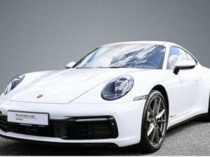Porsche 992 CARRERA PDK Occasion