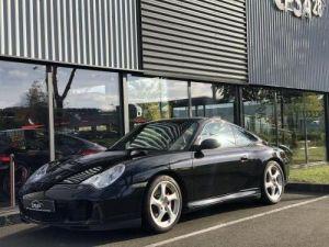 Porsche 996 4 S Vendu