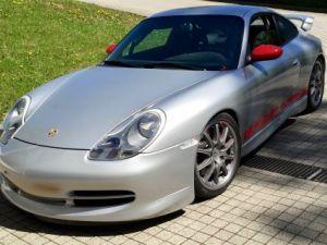Porsche 996 GT3 Club Sport  Occasion