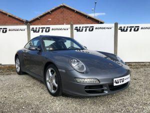 Porsche 997 3.6 carrera 2 Occasion