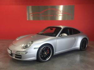 Porsche 997 4 S Vendu