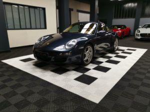Porsche 997 911 Type 997 Carrera 4 Vendu