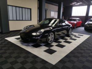 Porsche 997 911 Type 997 Carrera S Vendu