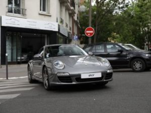 Porsche 997 997 CARRERA S 385 PDK PSE CHRONO 2010 FRANCE Vendu