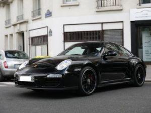 Porsche 997 997 GTS 3.8 408 CV PDK Vendu