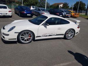 Porsche 997 GT3 Occasion