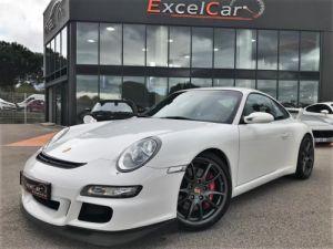 Porsche 997 GT3 3.6 415 Occasion