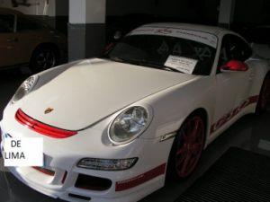 Porsche 997 GT3 RS Occasion