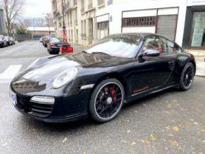 Porsche 997 GTS PDK 60500KMS Vendu