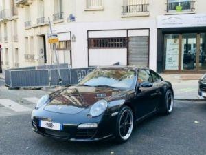 Porsche 997 PORSCHE 997 CARRERA 3.6 345 CV SUPERBE Vendu