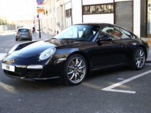 Porsche 997 Porsche 997 Carrera S PDK 385 2010 PSE /CHRONO /TOE/ FULL Vendu