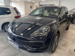Porsche Cayenne 2.9 S 2894 441cv Occasion