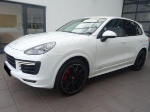 Porsche Cayenne 958 3.6 440CH GTS Occasion