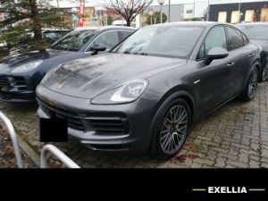 Porsche Cayenne Coupé E-Hybrid  Occasion