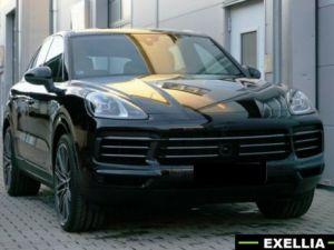 Porsche Cayenne E-HYBRID  Occasion