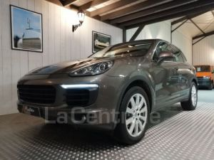 Porsche Cayenne II 2 3.0 V6 D 262 TIPTRONIC Occasion