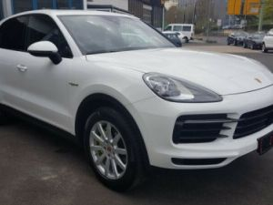 Porsche Cayenne Porsche Cayenne E-Hybrid Toit Panoramique, Carte grise offerte,Garantie 12 Mois Occasion