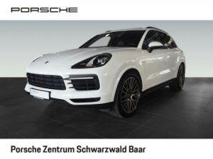 Porsche Cayenne Porsche Cayenne E-Hybride 33cv (462ch)  Occasion