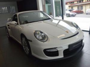 Porsche GT2 1ERE MAIN Occasion