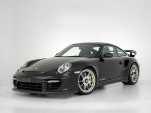 Porsche GT2 997 GT2 RS LIMITED 113/500 Occasion