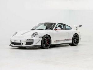 Porsche GT3 997 GT3 RS 4.0 500 CV  Occasion