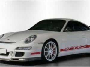 Porsche GT3 997 GT3 RS 415 CV  Occasion