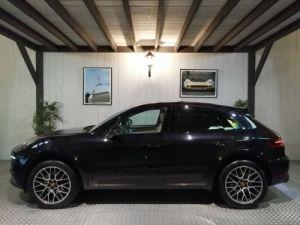 Porsche Macan 2.0 252 CV PDK Vendu