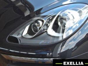 Porsche Macan S Diesel  Occasion