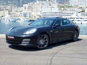 Porsche Panamera 4.8 V8 4S PDK 400 CV Vendu