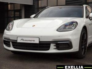 Porsche Panamera 4 E HYBRID  Occasion