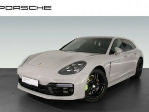 Porsche Panamera # 4 E-Hybrid Sport  Occasion
