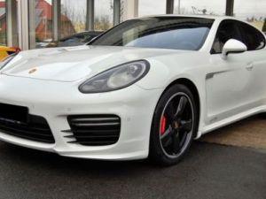 Porsche Panamera 970 GTS Occasion