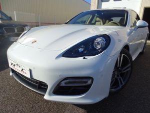 Porsche Panamera GTS 430PS 4.8L PDK / FULL OPTIONS Occasion
