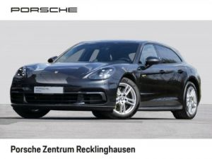 Porsche Panamera Porsche Panamera Sport Gran Turismo 4 E-Hybride  Occasion