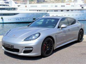 Porsche Panamera TURBO PDK 500 CV Occasion