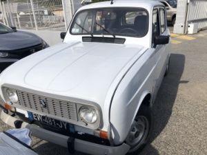 Renault 4L GTL Occasion