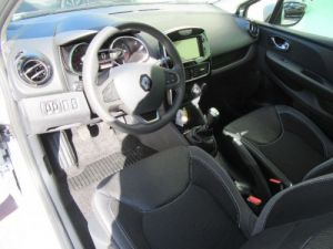 Renault CLIO 1.5 DCI 75CH ENERGY AIR MEDIANAV Neuf