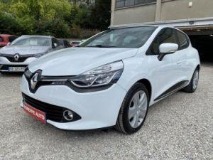 Renault Clio 1.5 DCI 75CH ZEN ECO² Occasion