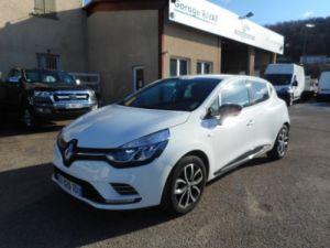 Renault Clio 1.5 DCI 90