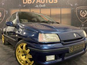 Renault CLIO 2.0 Williams Superbe Etat