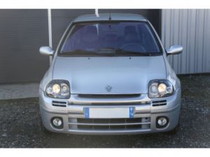 Renault Clio 2 RS1 16v SHIFTLIGHT Occasion