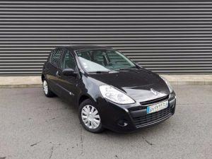 Renault CLIO 3 1.2 16v 75 ALIZE 5P I Occasion