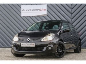 Renault CLIO 3 RS 16V 200 cv LUXE Occasion