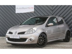 Renault CLIO 3 RS 2.0 197 cv Luxe Occasion