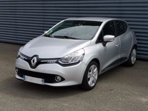 Renault CLIO 4 IV 1.5 DCI 90 BUSINESS ENGY 5P  I Occasion