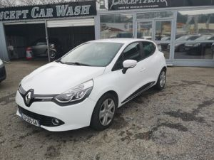Renault CLIO BUSINESS Occasion